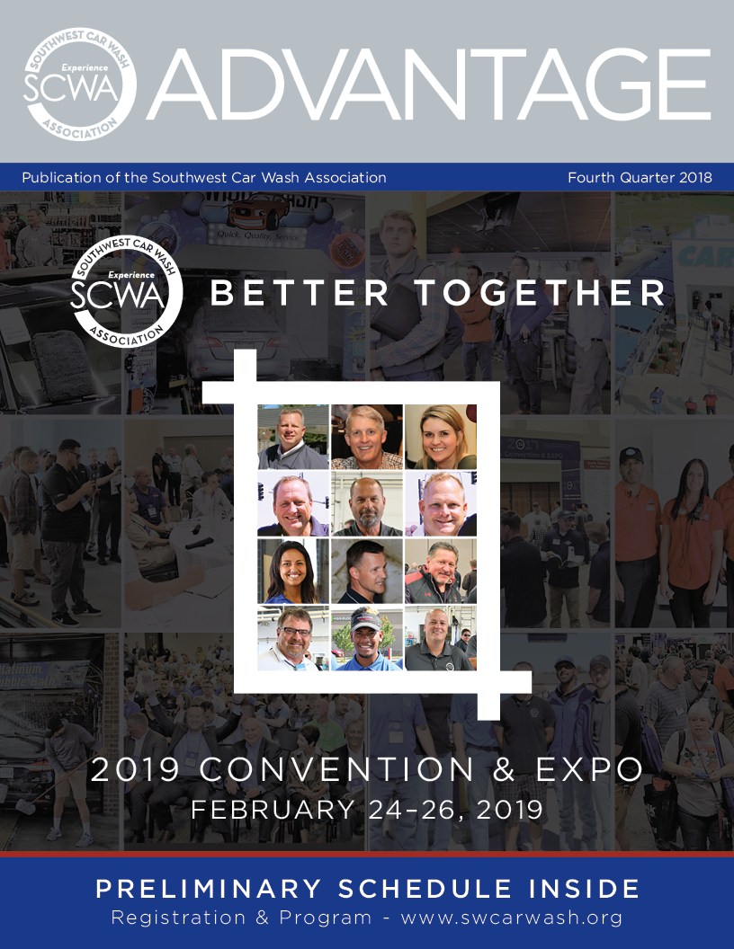 SCWA2018_4thQtr_ADVANTAGE_COVER.png