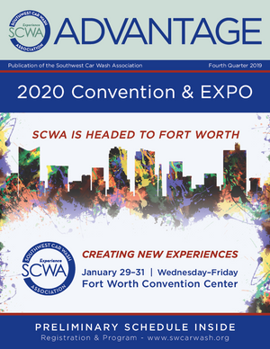 SCWA2019_4thQtrADVANTAGE_COVER.png