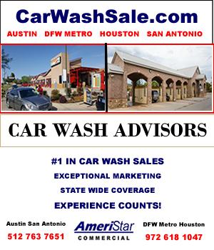 CarWashAdvisor Banner 2018_2.png