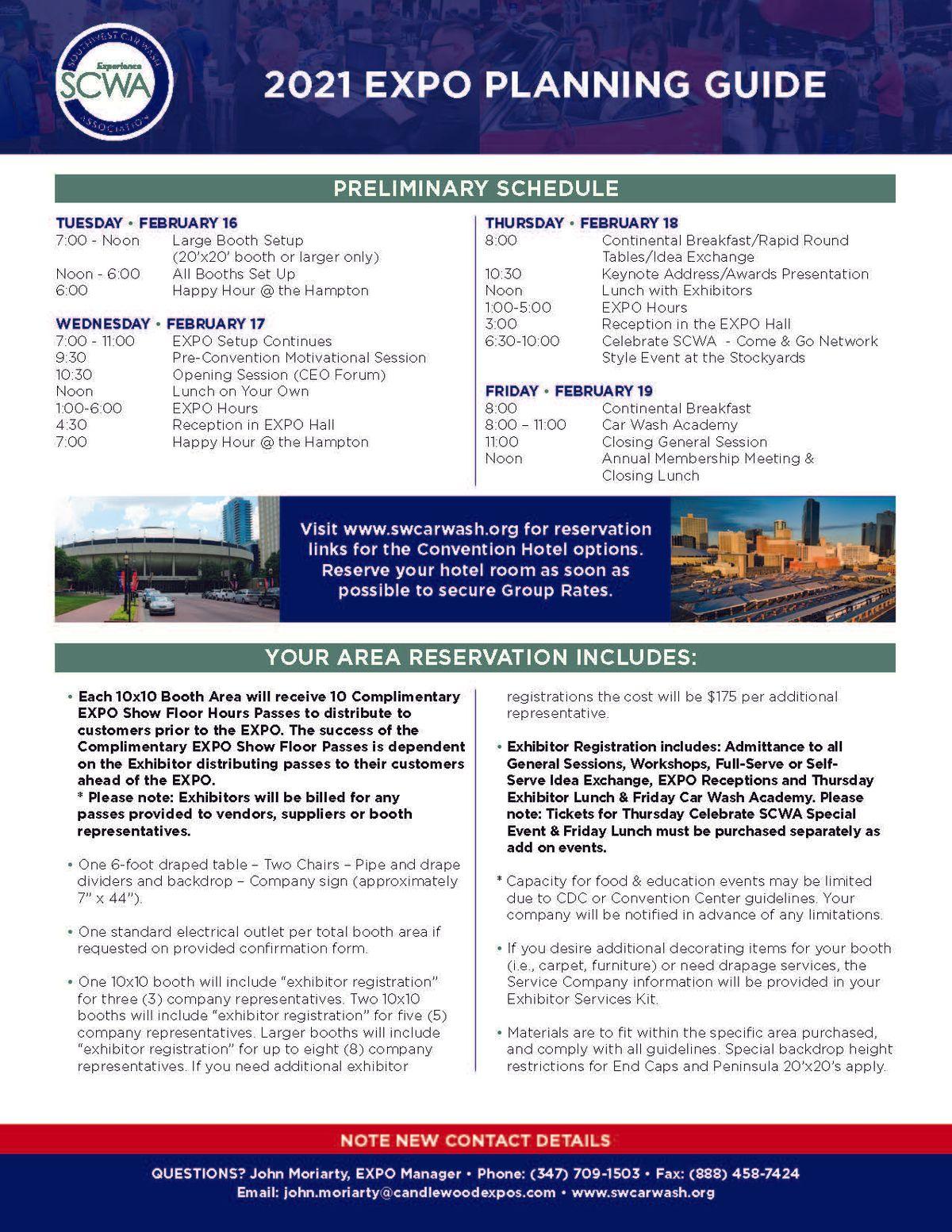 SCWA21_sales_kit_digital_Page_4.jpg