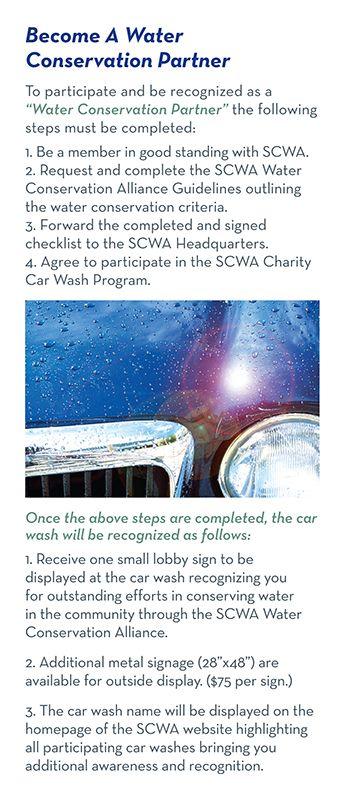 SCWA-Water-Conservation-Brochure-3.jpg