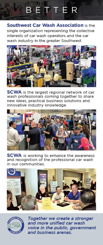SCWA Membership Brochure Inside Left.png