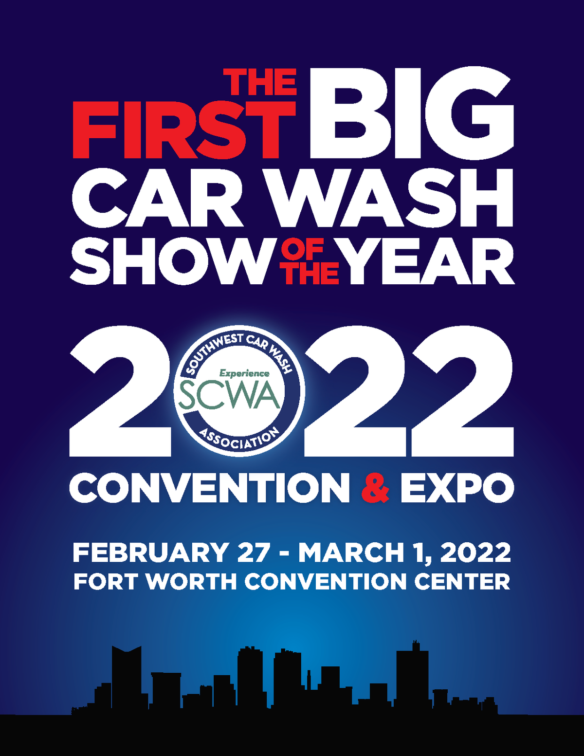 SCWA Expo 2022.png