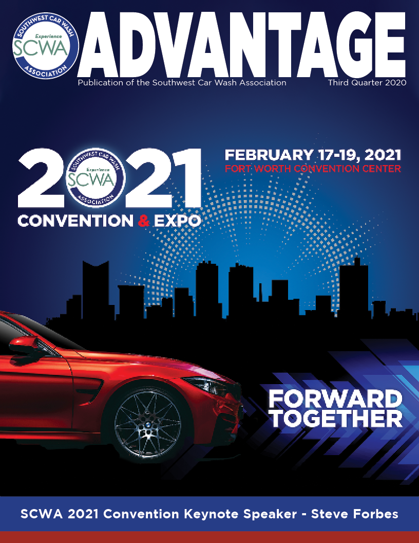 SCWA Advantage 3rd 2020 Cover.png