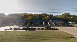 1811 S SE Loop 323 CW Main Pic.JPG