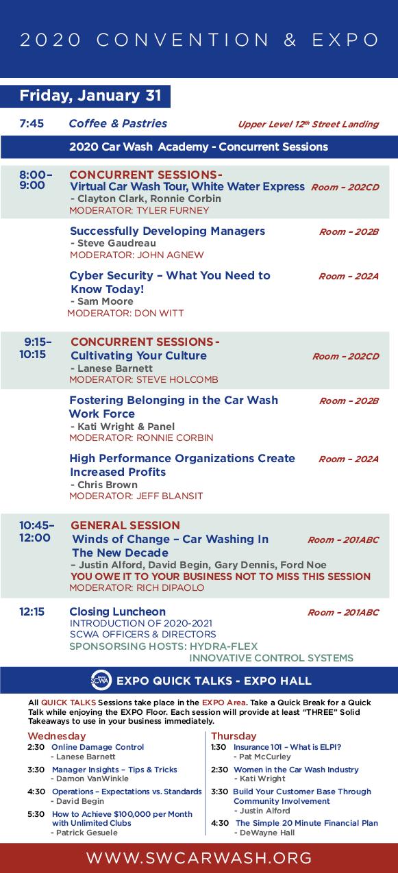 SCWA2020Conv&EXPO_ProgramAtAGlance-3.png