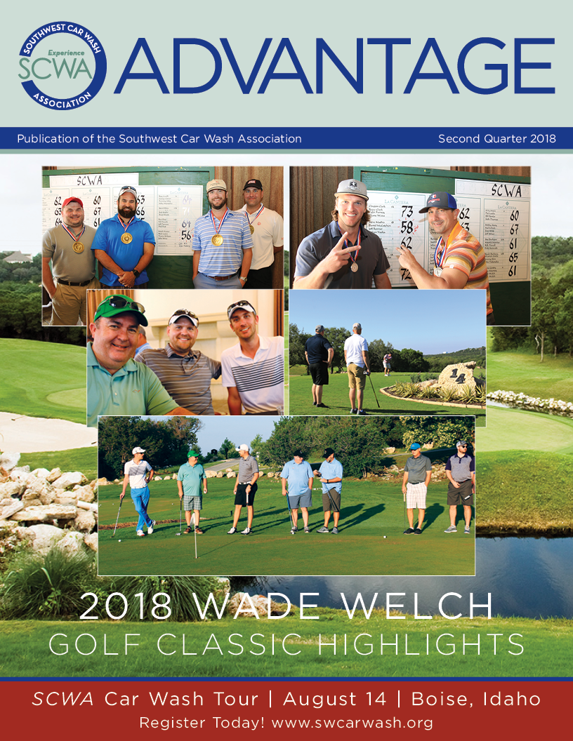 SCWA2018_2ndQtr_ADVANTAGE_COVER.png