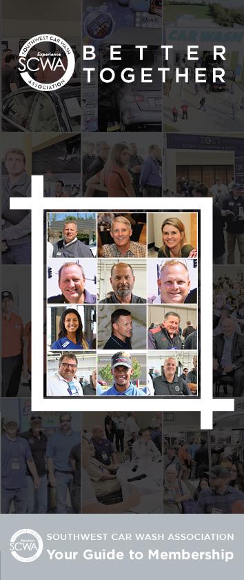 SCWA Membership Brochure Front.png