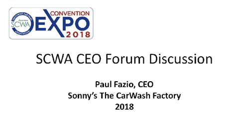 CEO Presentation SWCA 2018 v2 Secured_1.png