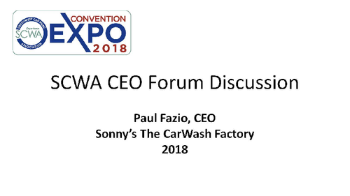 CEO Presentation SWCA 2018 v2 Secured_1.png