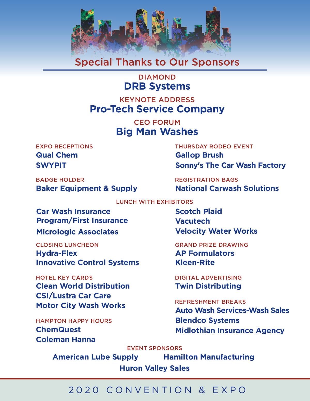 2020SCWA_EXPO_SponsorPage.png