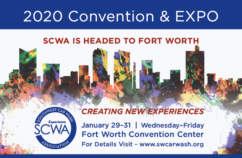 SCWA_2020EXPOPromo-1.png
