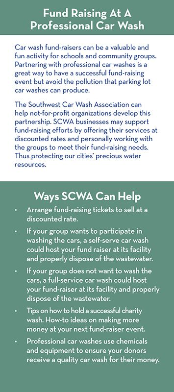 SCWA-Charity-Car-Wash-Brochure_Web-3.jpg