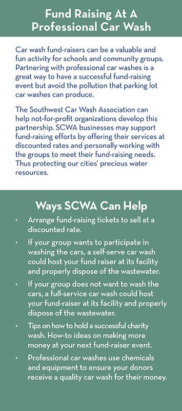 SCWA-Charity-Car-Wash-Brochure_Web-3.jpg