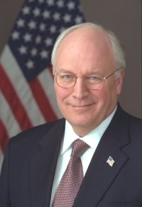 Cheney_Richard web3.jpg