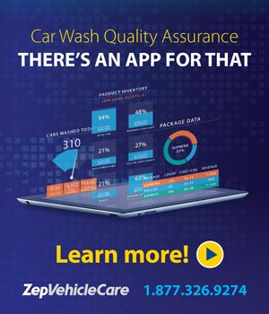 SCWA-Banner-Ad_Theres-an-App.jpg