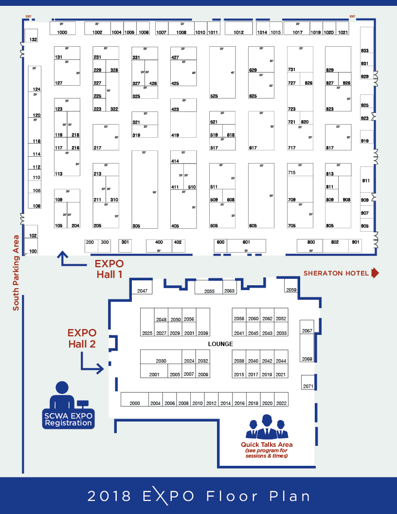 2018SCWA_EXPO_FloorPlan.png