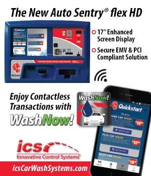 ICS-WebBannerSCWA-300x350-2020-B.png