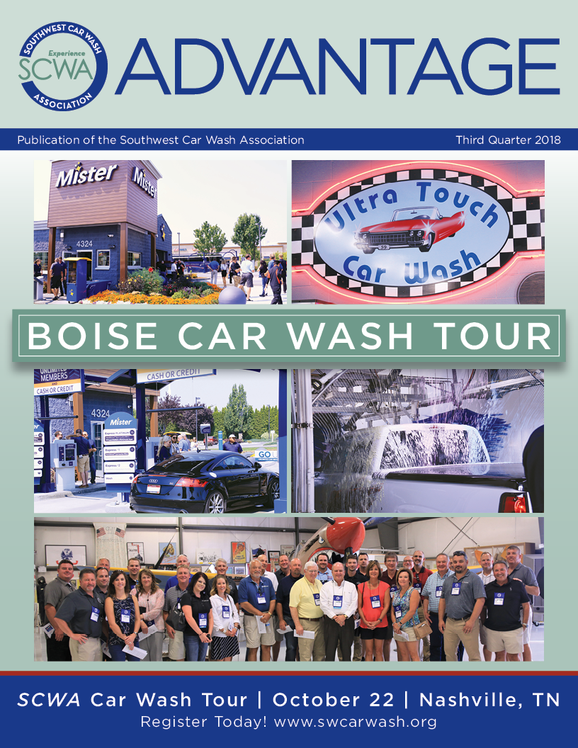 SCWA2018_3rdQtr_ADVANTAGE_COVER.png