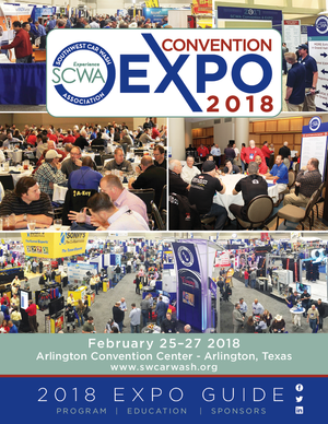2018SCWA_EXPOGuide_Cover.png