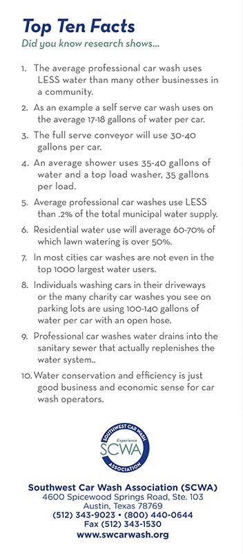 SCWA-Water-Conservation-Brochure-6.jpg