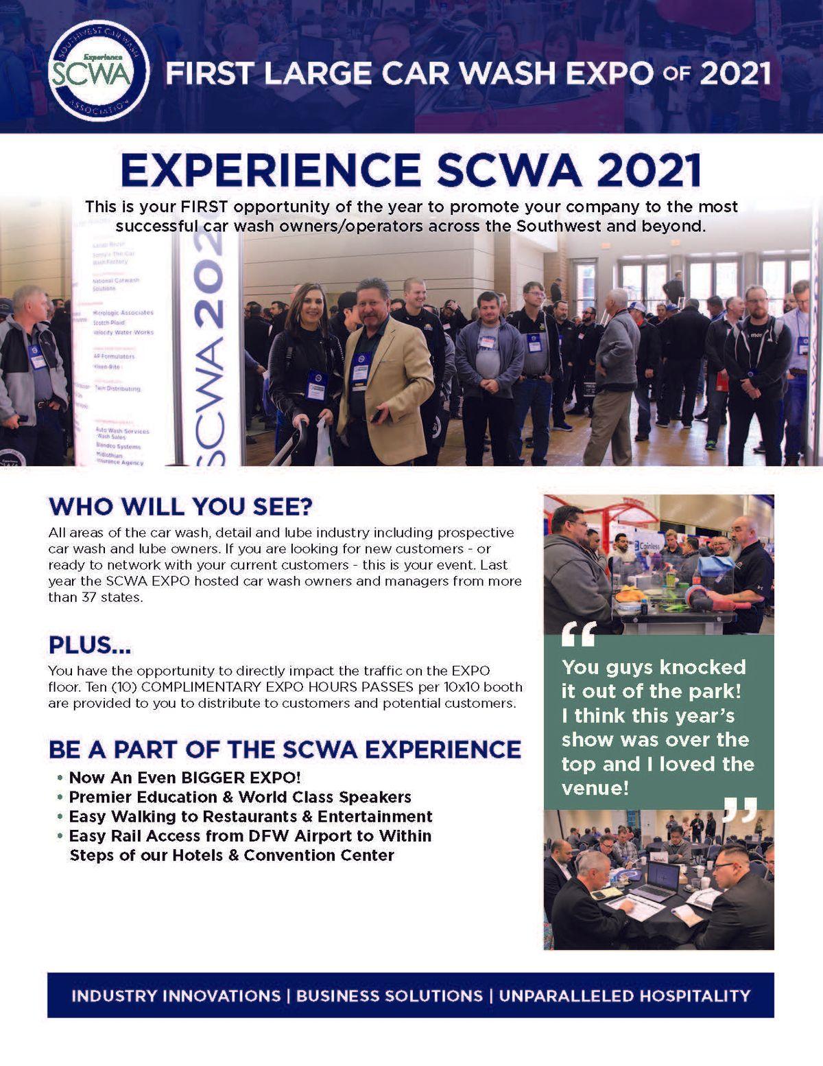SCWA21_sales_kit_digital_Page_2.jpg