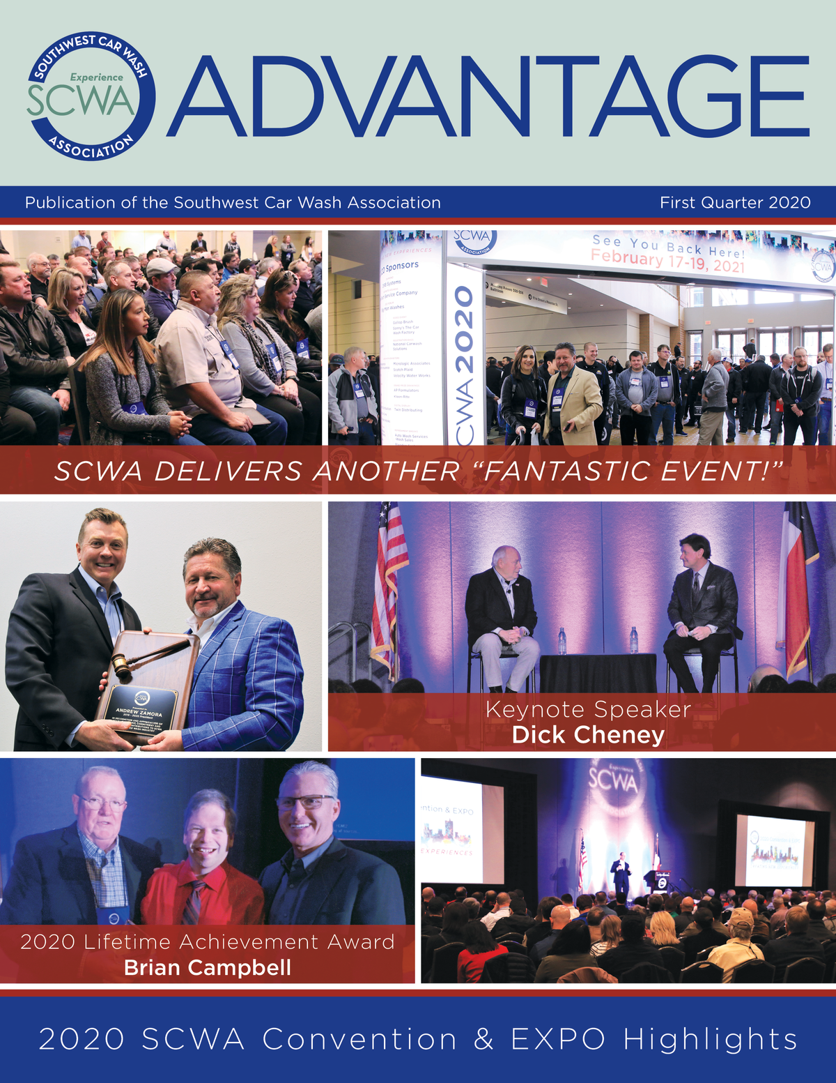 SCWA2020_1stQtr_ADVANTAGE_COVER.png