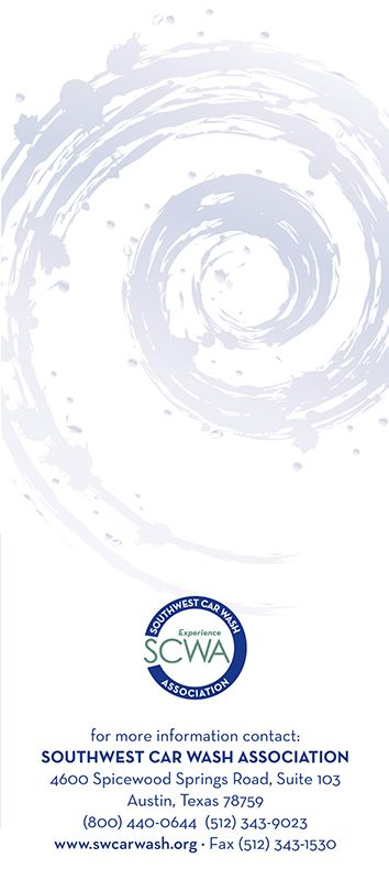 SCWA-Charity-Car-Wash-Brochure_Web-6.jpg