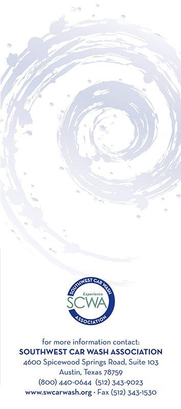 SCWA-Charity-Car-Wash-Brochure_Web-6.jpg