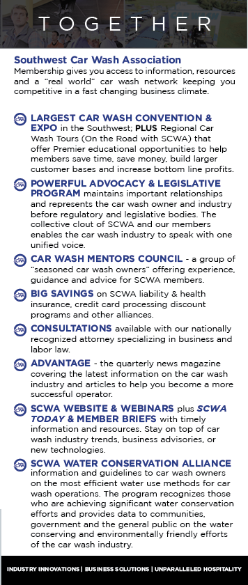 SCWA Membership Brochure Inside Middle.png