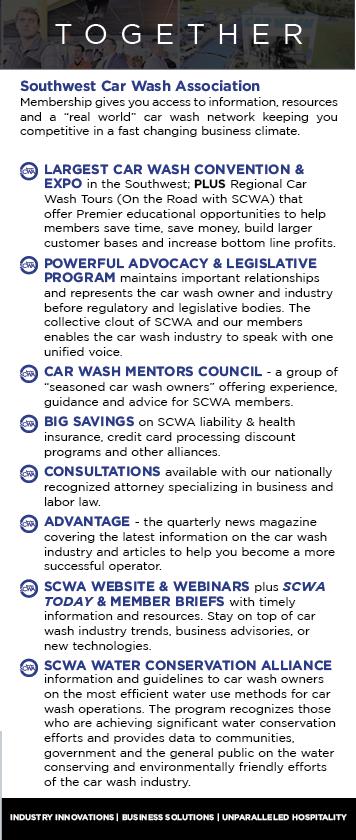 SCWA Membership Brochure Inside Middle.png