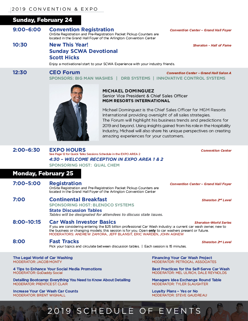 2019SCWA_EXPO_PROGRAM-1.png