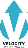 VelocitySponsor.png