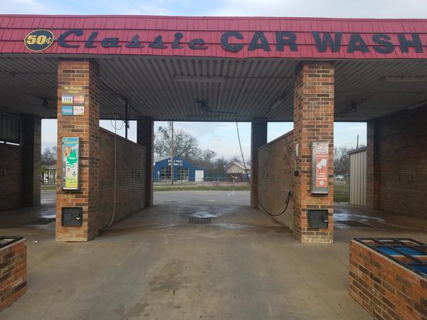 Member classifieds southwest carwash association wills point tx 4 bay self serve solutioingenieria Gallery