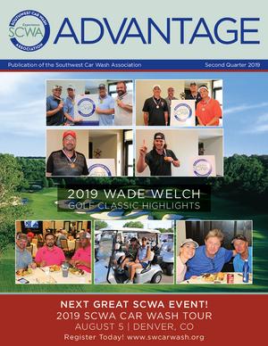 SCWA_20192ndQtrADVANTAGE_COVER.png