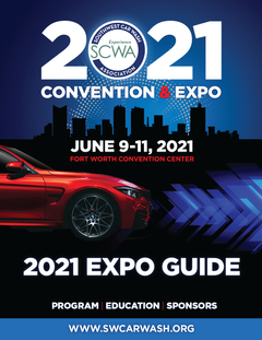 SCWA21_cover.png