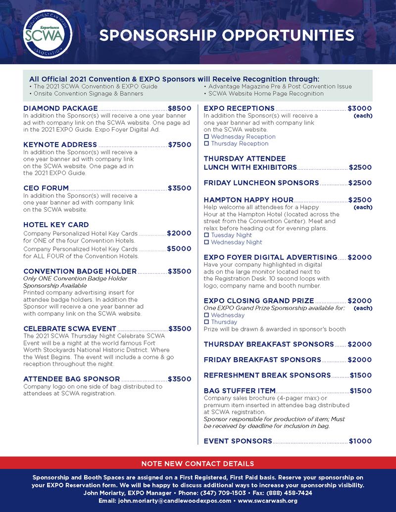 SCWA21_sales_kit_digital_Page_3.png