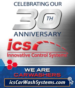 ICS-WebBannerSCWA-300x350-2-26-2018.png