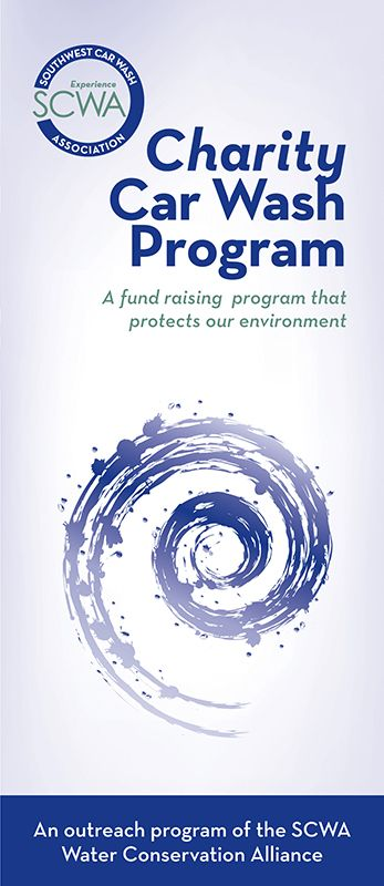 SCWA-Charity-Car-Wash-Brochure_Web-1.jpg