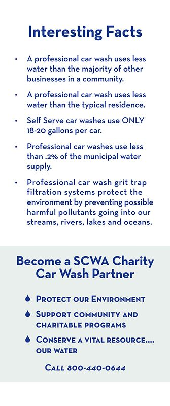 SCWA-Charity-Car-Wash-Brochure_Web-4.jpg