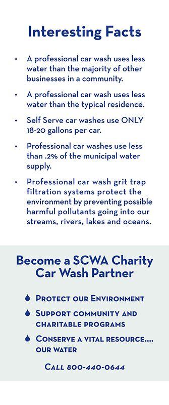 SCWA-Charity-Car-Wash-Brochure_Web-4.jpg
