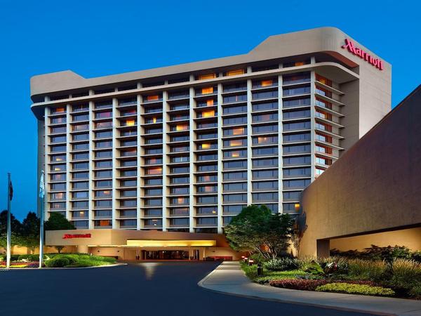 hotel image.jpg