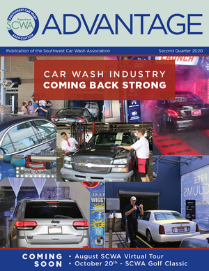 SCWA2020_2ndtQtr_ADVANTAGE_COVER.png