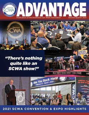 SCWA Advantage 2nd 2021.png