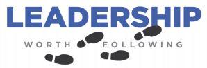 Leadership Worth Following.jpg