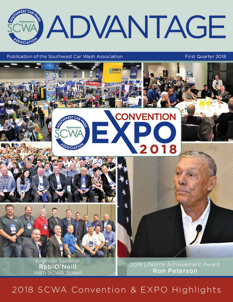 SCWA2018_1stQtr_ADVANTAGE_COVER.png