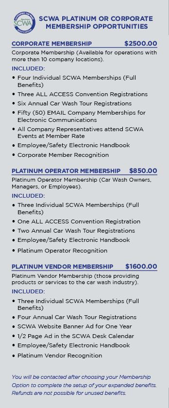 SCWA Membership Brochure Outside Left.png