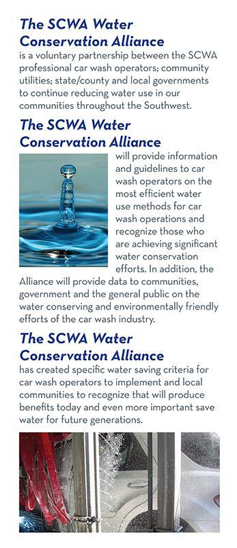 SCWA-Water-Conservation-Brochure-2.jpg
