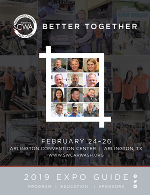 2019SCWA_EXPOGuide.png