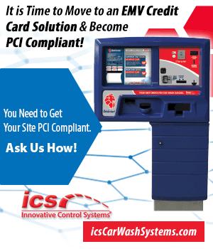 ICS-WebBannerSCWA-300x350-2020.png